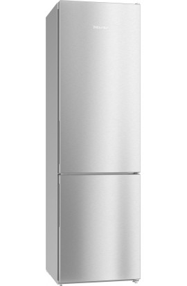 Холодильник-морозильник Miele KFN 29132 D edt/cs